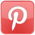 Find Koren Reyes on Pinterest
